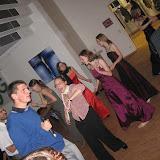 200830JubilaeumGala - Jubilaeumsball-056.jpg