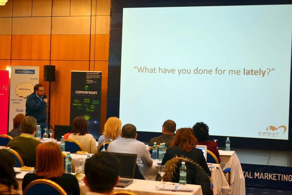 Digital Marketing Forum 044