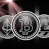 Earn free Bitcoin on a daily basis using a special strategy.