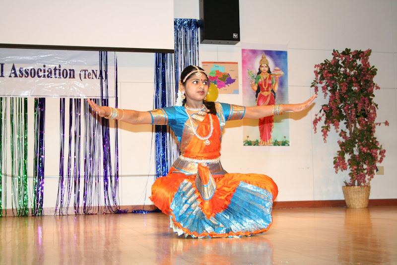 Krithika Dhannapuneni