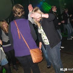 Erntedankfest 2008 Tag2 - -tn-IMG_0760-kl.jpg
