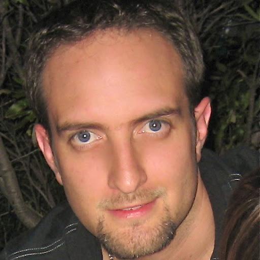 Jose Baez Escudero Google