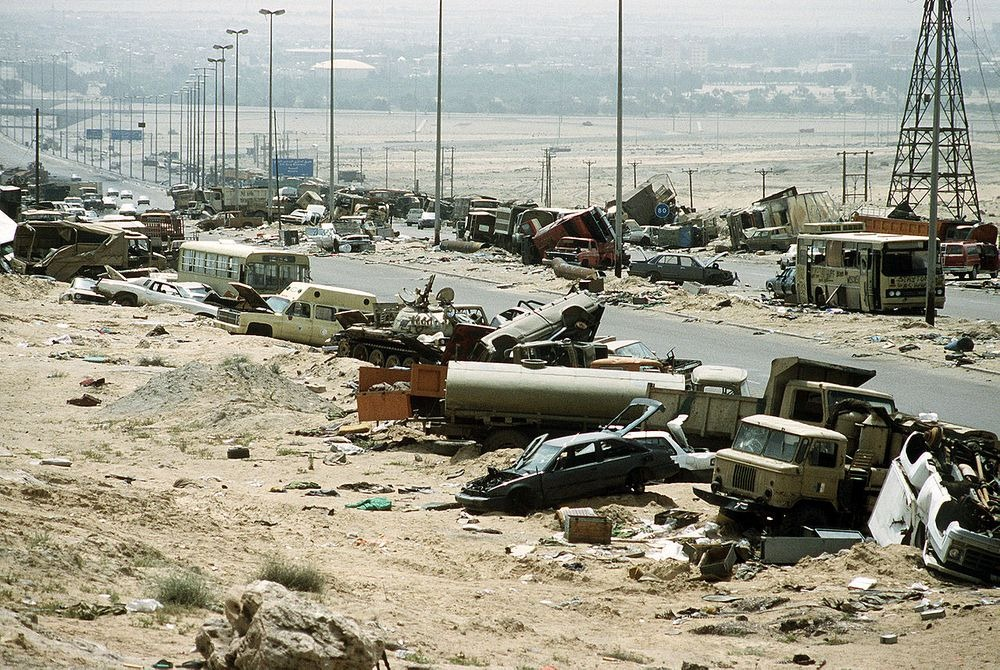 highway-of-death-iraq-5
