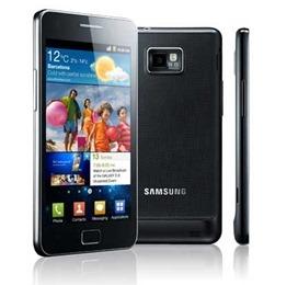 Samsung-I9100-Galaxy-S-II_thumb[2]