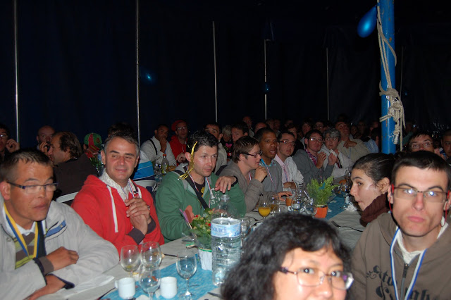 Ch France Canoe 2012 Gala - France%2BCanoe%2B2012%2BGala%2B%252818%2529.JPG