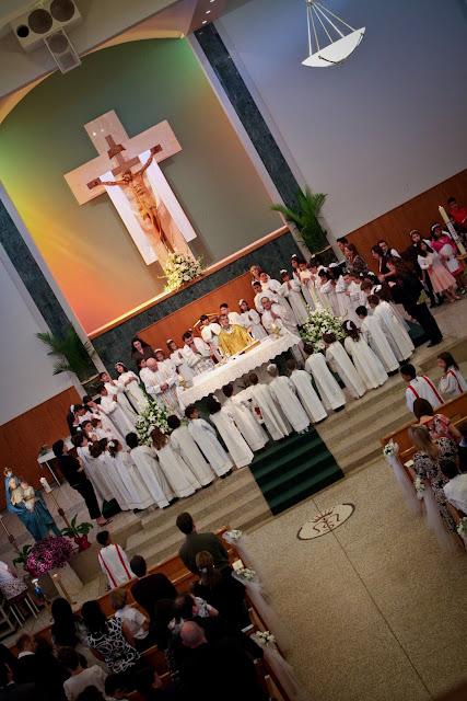 OLOS Children 1st Communion 2009 - IMG_3144.JPG
