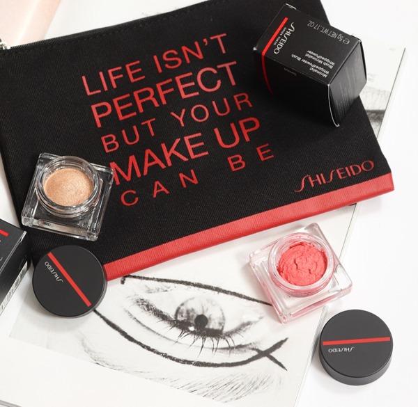 ShiseidoMakeupRelaunch1