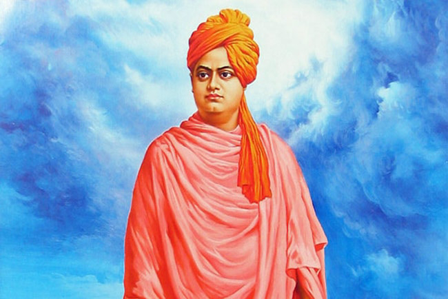 Swami Vivekananda Quotes and Suvichar for You