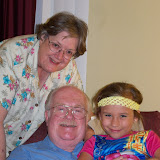Fathers Day 2012 - 115_2906.JPG