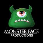 monsterface-logov2.jpg