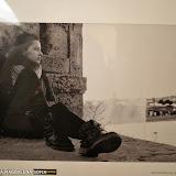 FOTO JOVE 2014-6.jpg