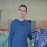 2012 Afzwemmen ZV 3 16 juli