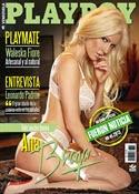 Playboy Venezuela - Diciembre 2013