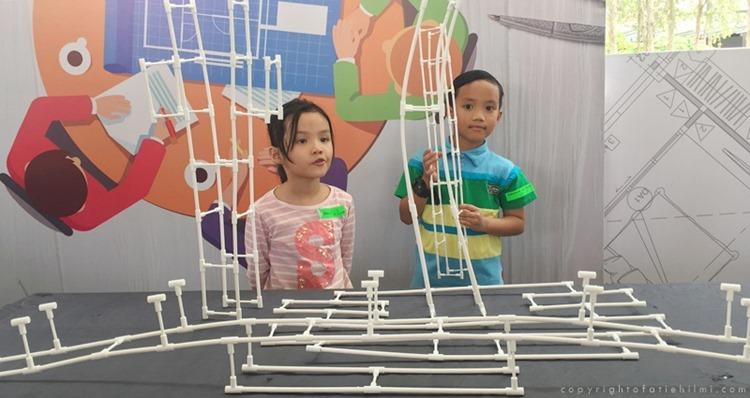 malaysia_parenting_blogger_2018