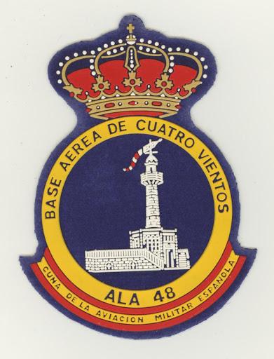 SpanishAF ALA 48 v1.JPG