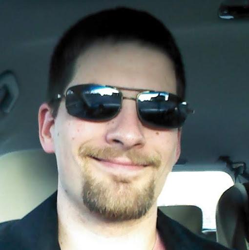 Josh Folckemer review