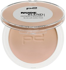 9008189327889_NUDE_BLEND_COMPACT_POWDER_020