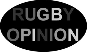 Rugby Opinion