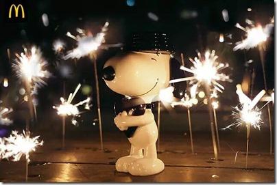2015.01.11 Snoopy Mcdonald 04