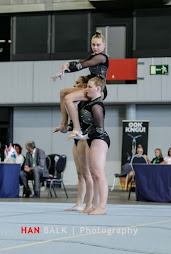 Han Balk Fantastic Gymnastics 2015-0314.jpg