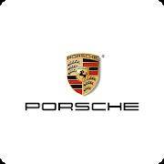 Porsche Service Peru icon
