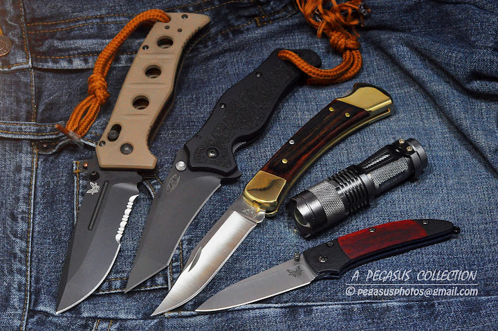 knif_collection_26_wm.jpg