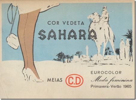 meias_cd_sahara_abril_1965