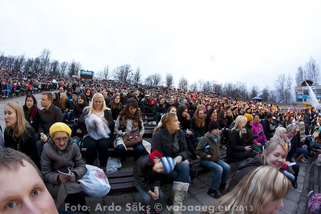 2013.04.29 Tartu Kevadpäevad 2013 - ÖÖLAULUPIDU - AS20130429KP_184S.jpg