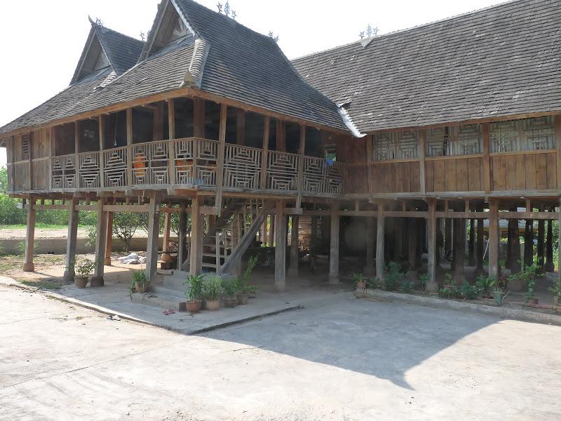 Chine.Yunnan.Damenlong -Galanba-descente Mekong - Picture%2B1502.jpg
