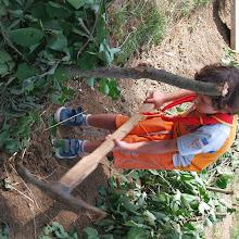 Taborjenje, Nadiža 2007 - P0097462.JPG