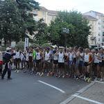 Acqui - corsa podistica Acqui Classic Run (30).JPG