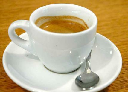 Caffè e infarto: la quantità limite. Attenzione: di mattina a digiuno…