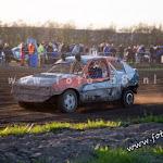 autocross-alphen-2015-186.jpg