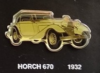 Horch 670 1932 (03)