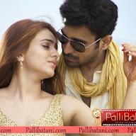 Dr.Saleem movie Latest Stills