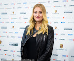 Kristina Mladenovic - 2016 Porsche Tennis Grand Prix -D3M_4480.jpg