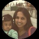 Sangeeta Kar