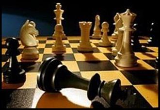 ob_6f7c94_piezas-de-ajedrez-2