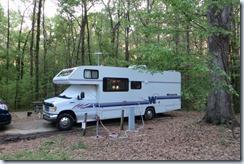 Natchez State Park-015