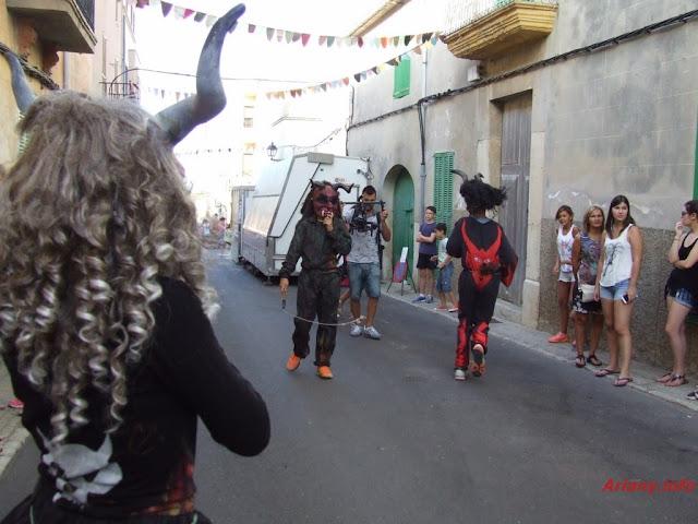 Dissabte Festes Ariany 2016 - DSCF0246.JPG