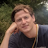 Andrew Cox avatar image