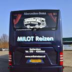 Nieuwe Tourismo Milot Reizen (35).jpg