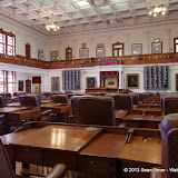 02-24-13 Austin Texas - IMGP5229.JPG