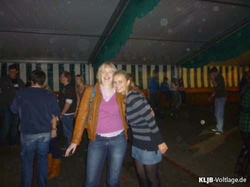 Erntedankfest 2009 Tag 1 - P1010470-kl.JPG