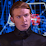 Ivan Rodionov's profile photo