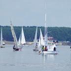 Jacht_Klub_Opolski_22-23.06.2013_21.JPG