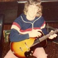 1970s-Jacksonville-37