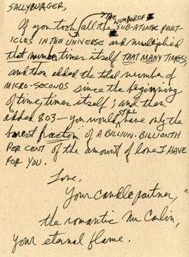 george-carlin-letter-2012-05-3-09-15.jpg