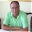 Bob Bossert's profile photo