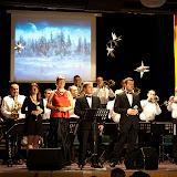 2012-12-22 Svíčkové koncerty s Hulíňany